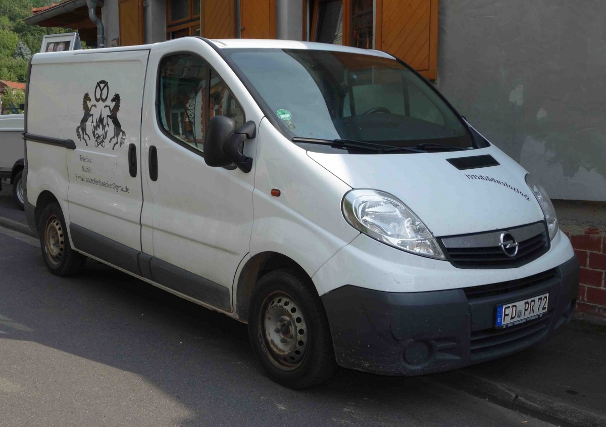 2015 opel movano related keywords suggestions 2015 opel movano long tail keywords. Black Bedroom Furniture Sets. Home Design Ideas