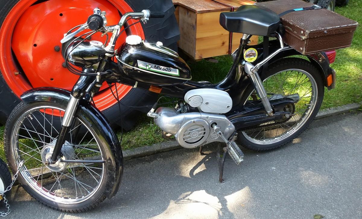 nsu oldtimer moped ausgestellt zur oldierama l rrach. Black Bedroom Furniture Sets. Home Design Ideas