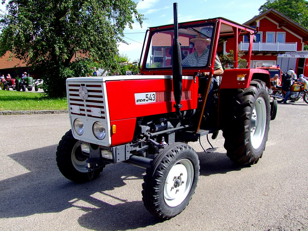 kfz steuer traktor schwarzes kennzeichen berechnen. Black Bedroom Furniture Sets. Home Design Ideas