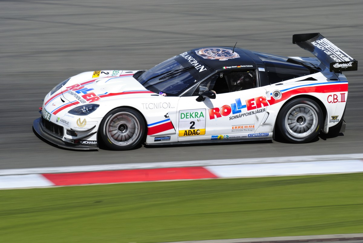 team-callaway-competitioncorvette-z06r-g