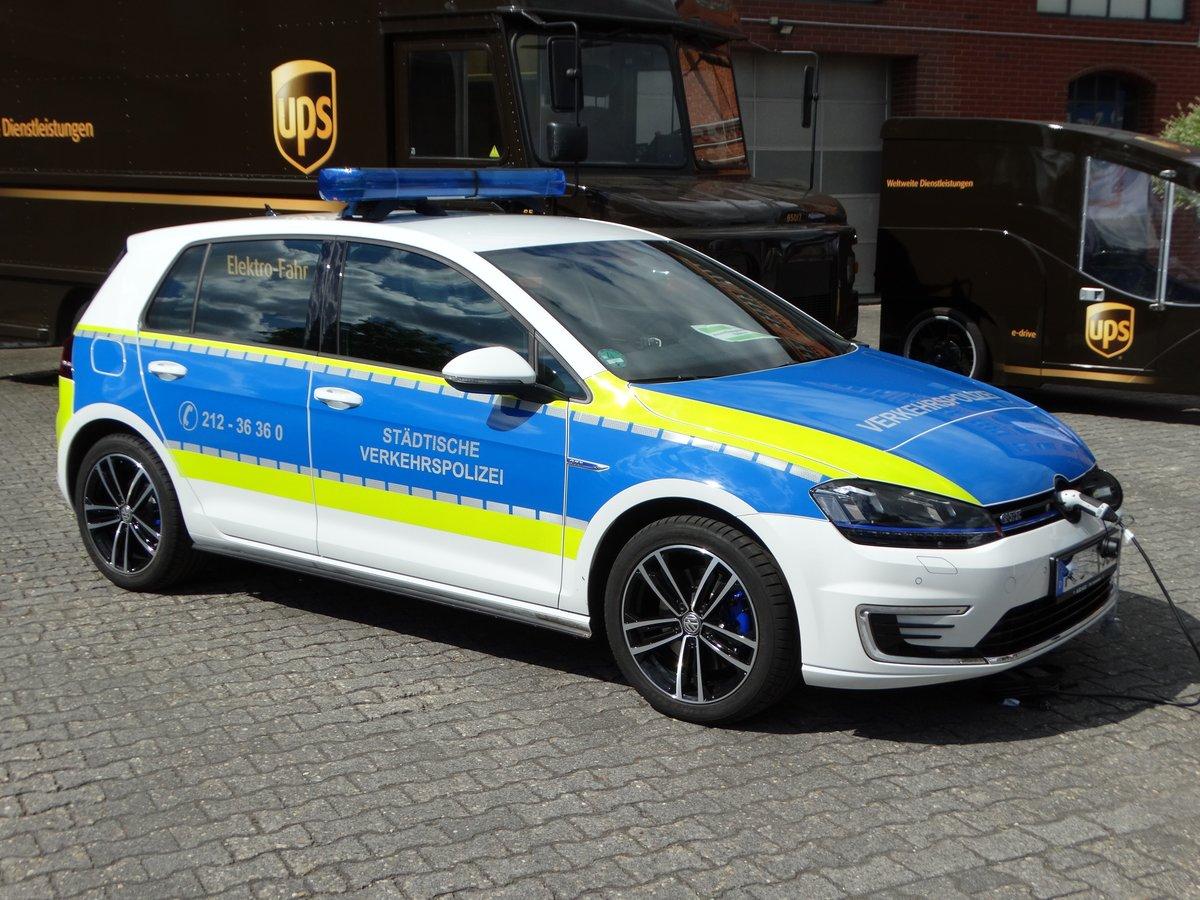 Atemberaubend Verkehrspolizei Zeichnung Galerie - Elektrische ...