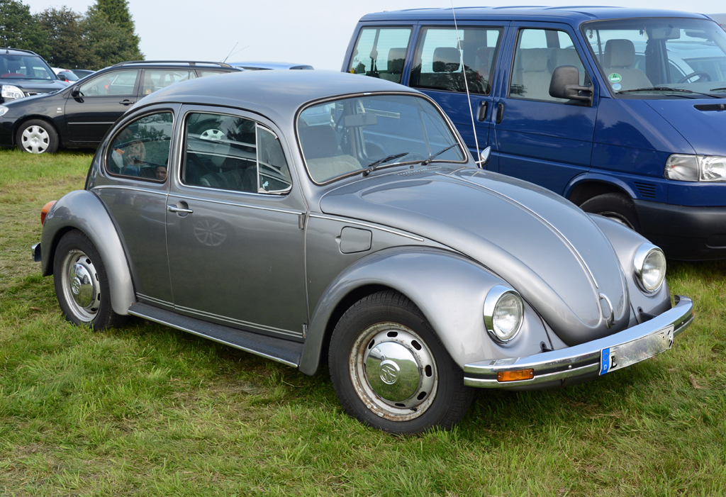 vw beetle service manual free download