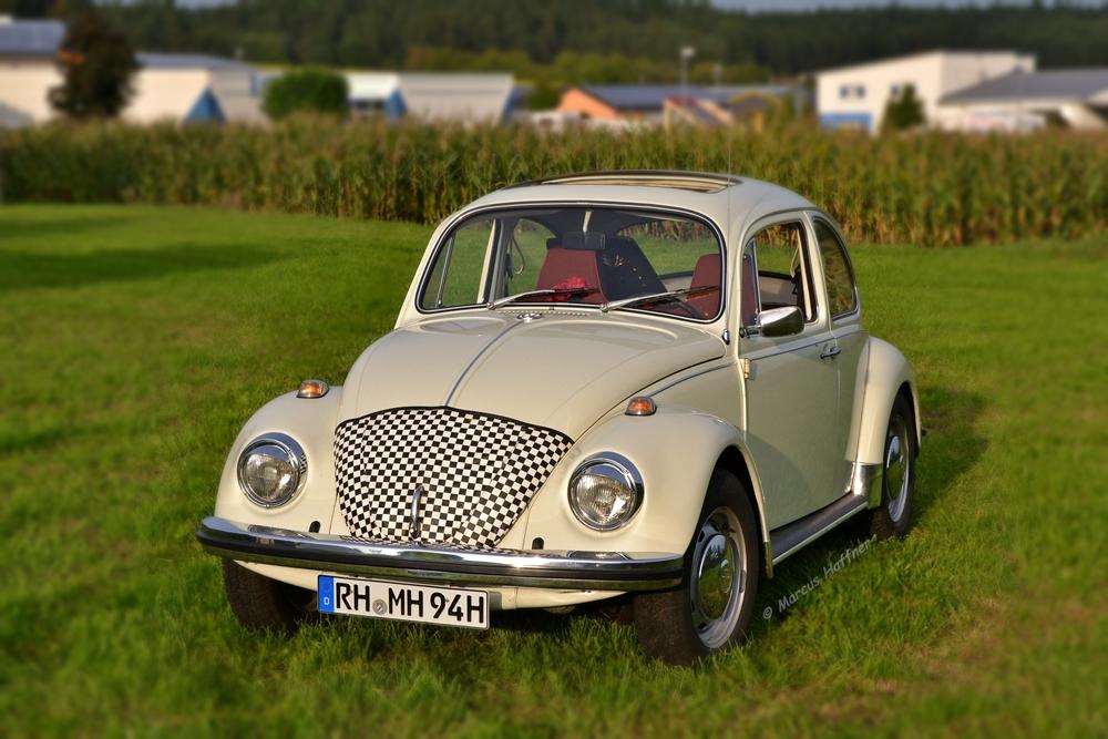vw-kaefer-1300-baujahr-1969-88643.jpg