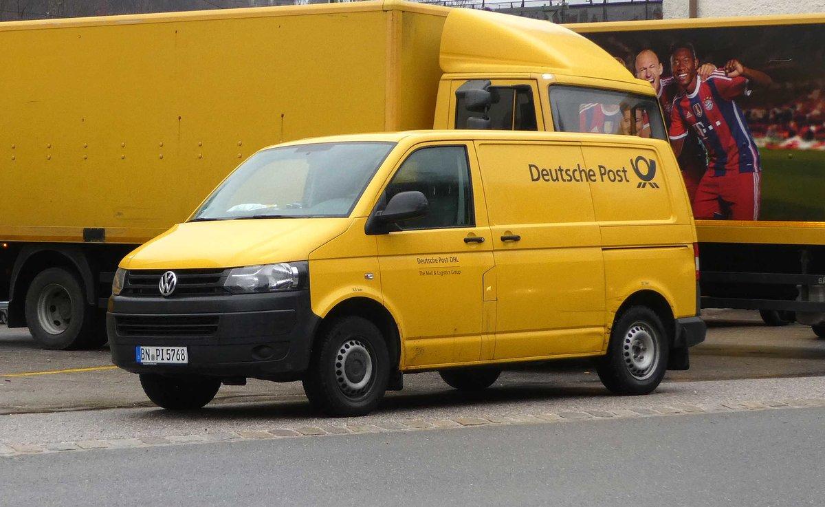 iveco dhl zustellfahrzeug aufgenommen am 4 in frankfurt hausen. Black Bedroom Furniture Sets. Home Design Ideas