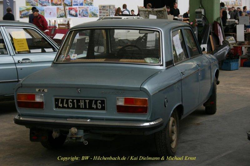 Virtual Tuning Custom Volvo 240 Fiat Panda Abarth 1963