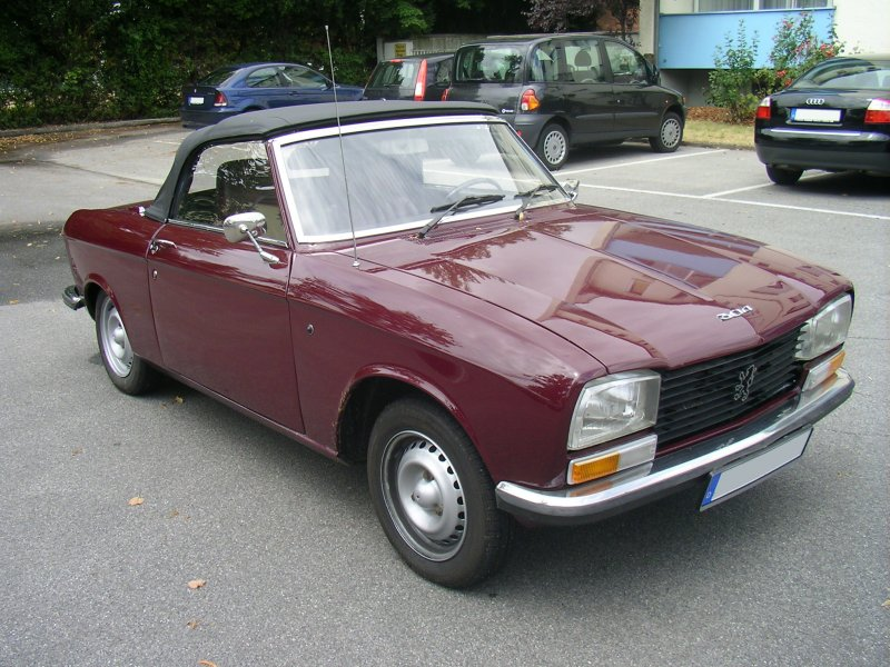 Mercedes Of Warwick >> virtual tuning custom volvo 240 fiat panda abarth 1963 ford galaxy for: A 1968 HK GTS 327 Monaro ...