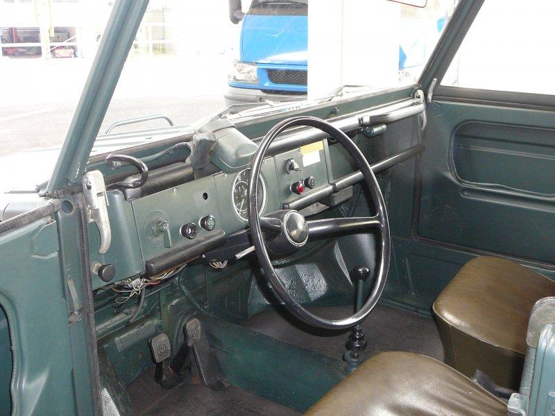 volkswagen typ 181 k bel fotos 3. Black Bedroom Furniture Sets. Home Design Ideas