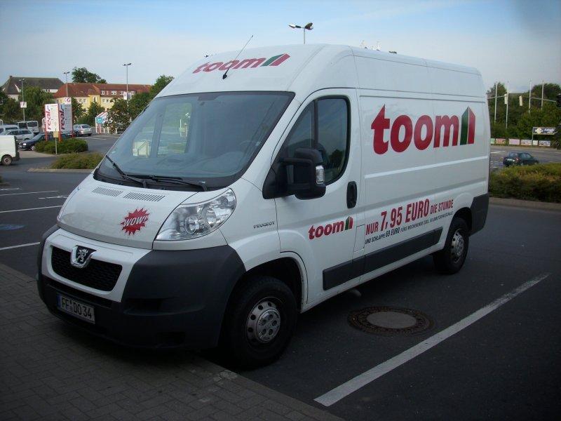 toom baumarkt transporter awesome great transporter mieten toom with transporter toom baumarkt. Black Bedroom Furniture Sets. Home Design Ideas