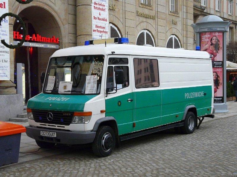Kastenwagen Fotos Fahrzeugbilder De