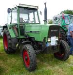 =Fendt Farmer 305 LS, Bj.