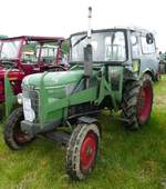 =Fendt Farmer 2 D, Bj.