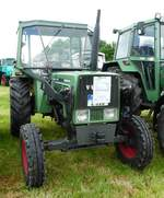 =Fendt Farmer 102 S, Bj.