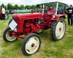 =Farmall DLD 2, Bj.