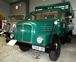 =Horch H 3 A, Bj.