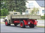 IFA H6 in Binz am 12.05.2014