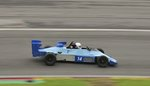 Reynard SF84, Formel Ford 2000, AvD Historic Race Cup, 2.