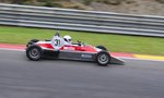 Quest FF86 FF1600, AvD Historic Race Cup, 2.