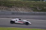 Swift SC97 Formula Ford 1600, AvD Historic Race Cup, 2.