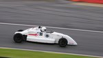 Daniel Beguinot im Mygale 98 (Ford Zetec 1,8L)Formula Ford beim AvD Historic Race Cup, 2.