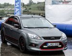 Ford Focus II, Tuning von O.CT.