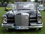 MB 300 SE Coupe, Bj.
