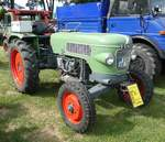 =Fendt Farmer 1 Z, Bj.