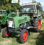 =Fendt Farmer 1 D, Bj.