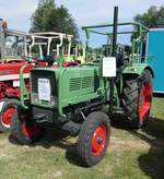 =Fendt Farmer 2 E, Bj.