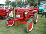 Farmall DLD 2, Bj.