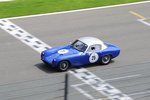 Lotus Elite S2, Gentle Drivers Trophy, Youngtimer Festival Spa 24.7.2016